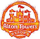 Alton Towers / Seabrook