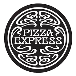 Pizza Express / World Book Day